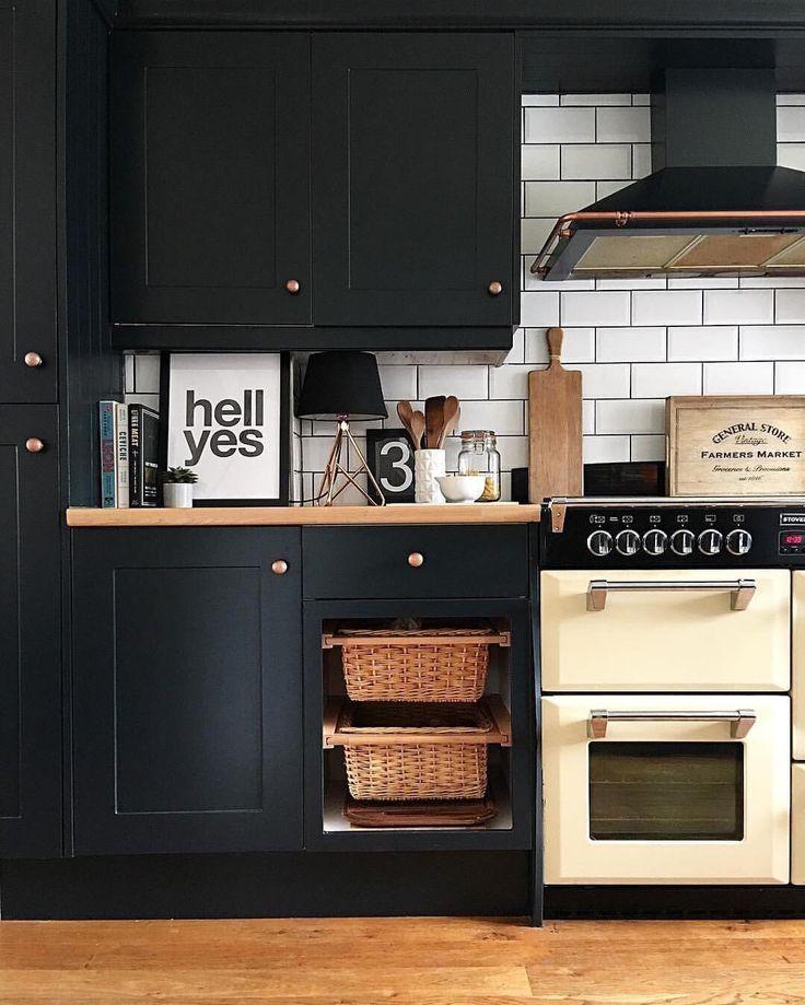 94 Besten Altbau Küche Bilder Auf Pinterest
