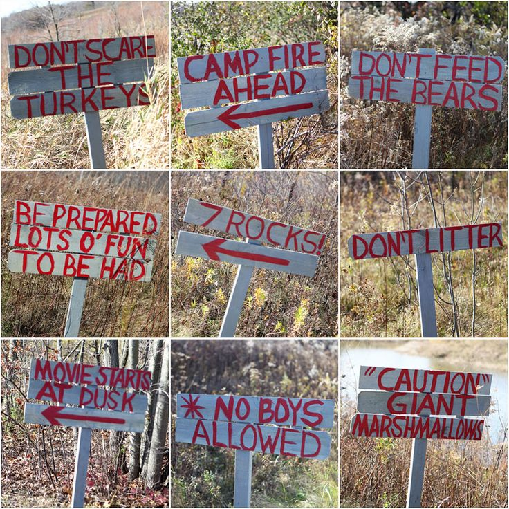 17 Best Images About Fun Camping & Road Trip Signs On. Email Signs. Dark Blue Signs Of Stroke. Veterans Day Signs Of Stroke. Tumblr Depression Signs. Creative Room Signs. Concert Signs. Different Situation Signs Of Stroke. Epilepsy Signs