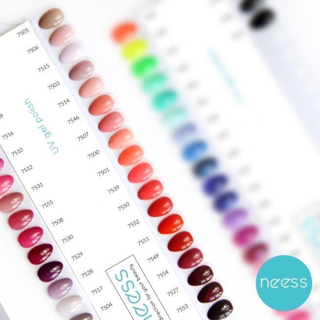 wszystkie-kolory-lakierow-hybrydowy.jpg (654×654)