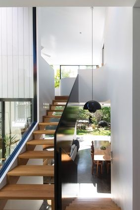 Old And New Architecture Design Relationship 16 best main courante escalier images on pinterest | stairs