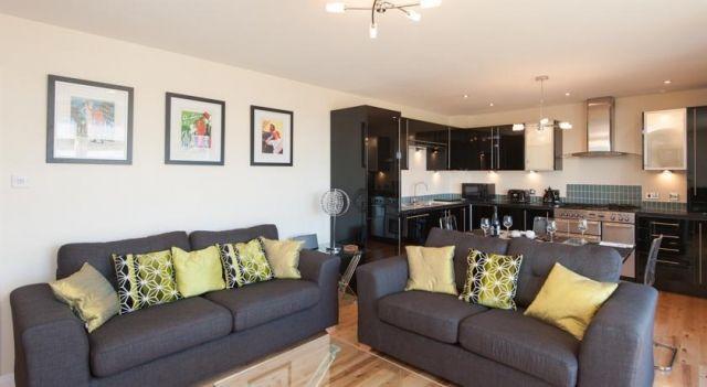 Edinburgh City Breaks by Reserve Apartments - #Apartments - $242 - #Hotels #UnitedKingdom #Edinburgh http://www.justigo.com.au/hotels/united-kingdom/edinburgh/edinburgh-city-breaks-by-reserve-apartments_192720.html