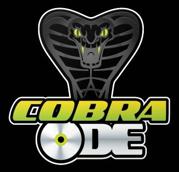 #CobraODE is a optical drive emulator (#ODE). This is a kind of #ps3modchip for Sony Playstation 3 that enables ypu to play your game backups from external USB harddrive. No CD/DVD needed! Installatin is quite easy. Works on all PS3 modells and firmware. We offer best prices, support, warranty and very fast shipping from Europe. Welcome.  More info:  http://shop01media.com/brand.asp?ID=1188