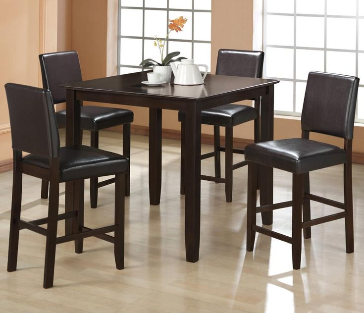 Best 10 Counter height table sets ideas on Pinterest Pub 99