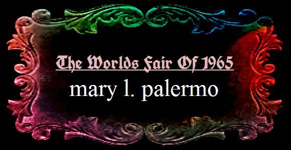 SONGSOPTOK: MARY L. PALERMO