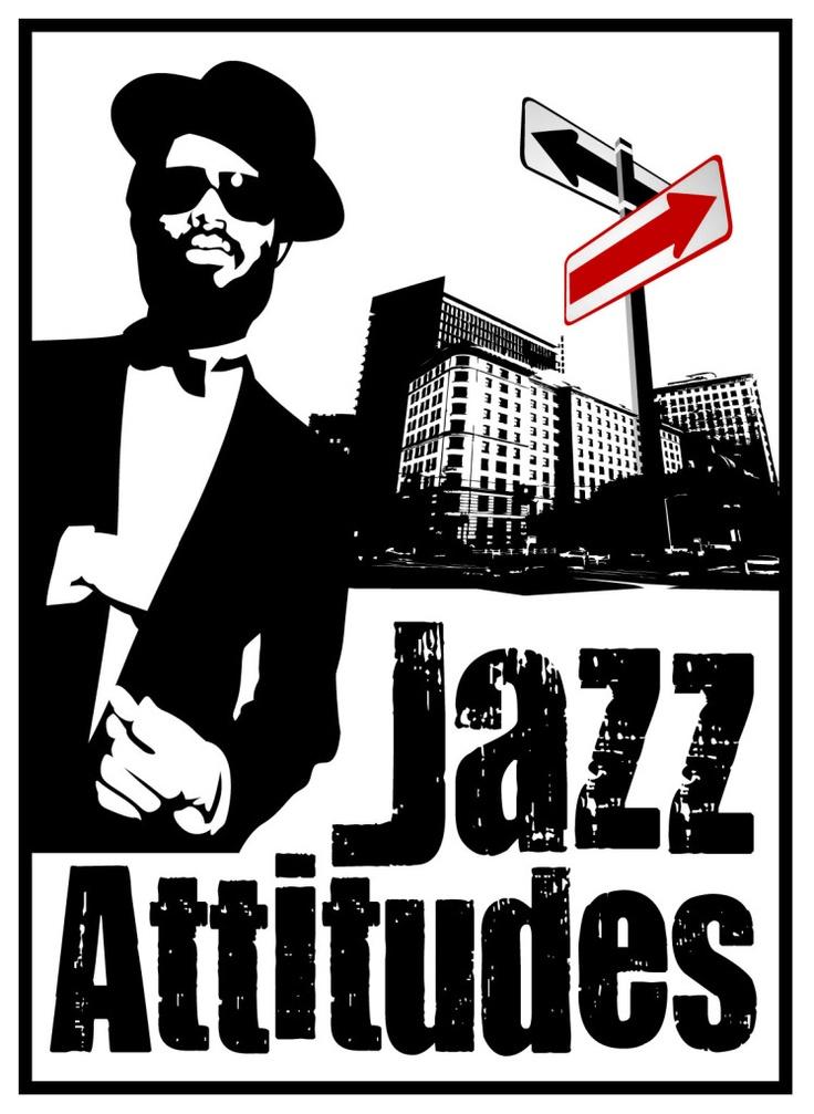 Jazz Attitudes