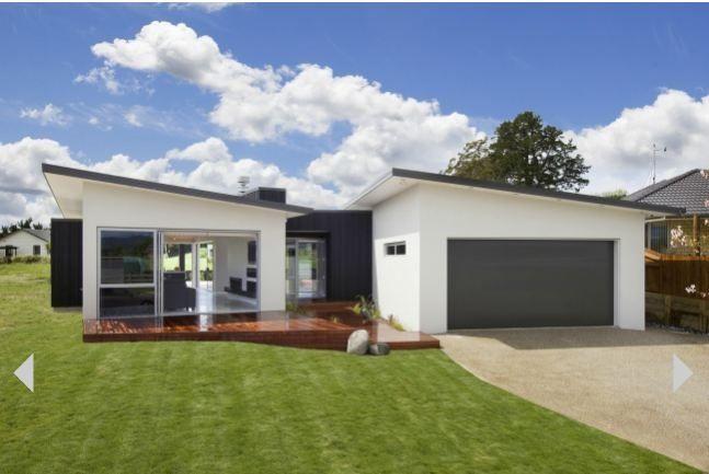 457a913d96bdd76fc50da12cbb61d205 Paint Roof For Mobile Homes on paint for motorhome roof, paint for barn roof, paint for camper roof,