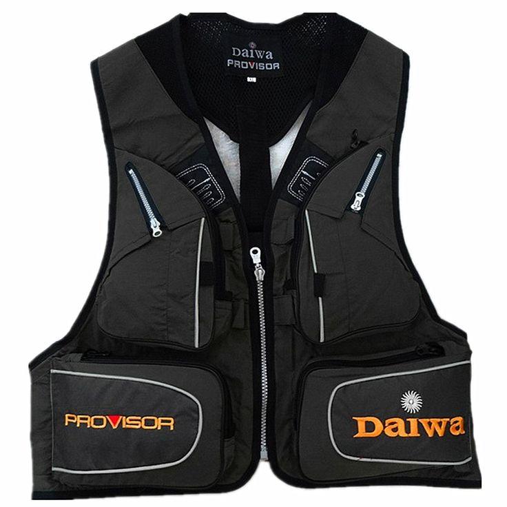 Новый 3XL 4XL Мужчины и Женщины Открытый Мульти-карман Жилет быстросохнущий Дышащий Спорт Жилеты для Рыбалки Туризм мужчины Жилет Куртка