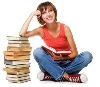 Poupar Dinheiro nos Livros - Compra e Venda de Livros usados