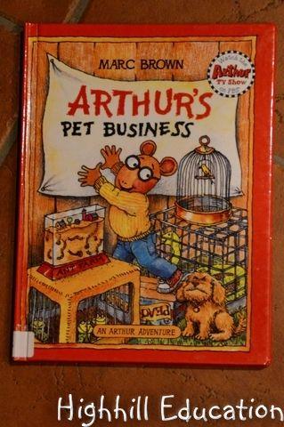 Economics Books for Elementary Kids