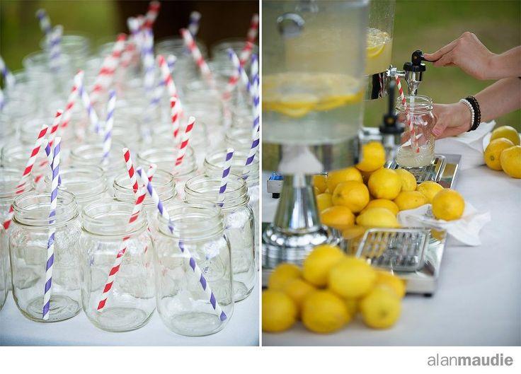 Lemonade. Calgary Rustic Ranch Wedding Photography