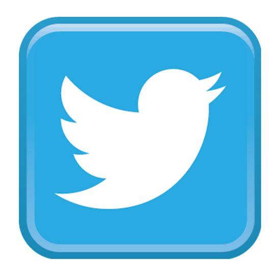 2014-hd-twitter-birdjpg