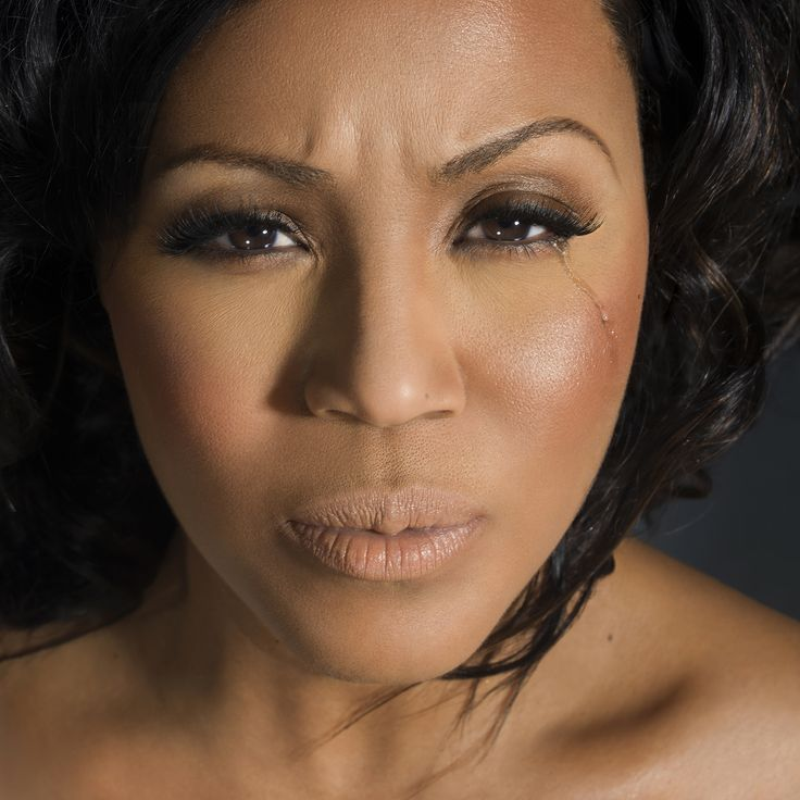 "INTERVIEW 2014: Erica Campbell For nearly 15 years, Erica Campbell was known as one half of the recording group, Mary Mary. Christopher Heron chats with Erica Campbell about ""Help"", going solo, family and more…"