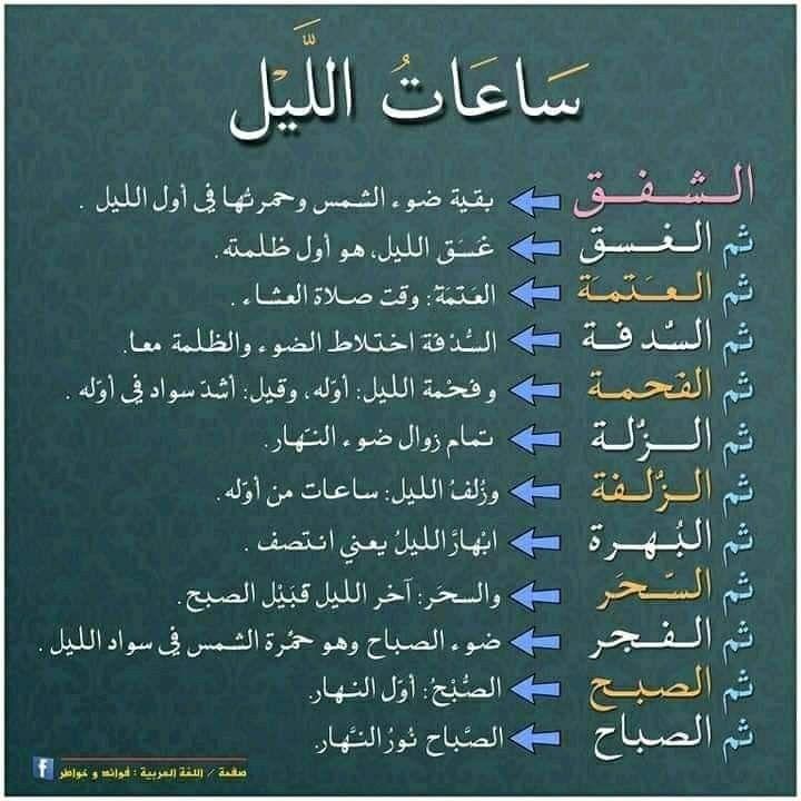 Pin By Mohammed Al Harbi On روائع الكلام Islam Facts Islamic Phrases Learn Islam