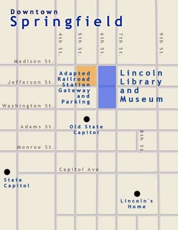 Best Presidential Libraries Images On Pinterest - Us presidential libraries map