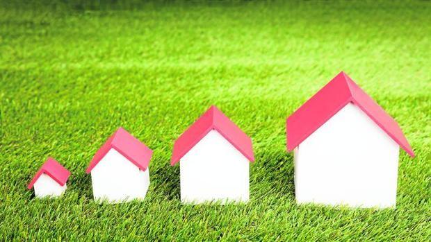 Los afectados por la cláusula suelo pueden presentar la reclamación en su banco