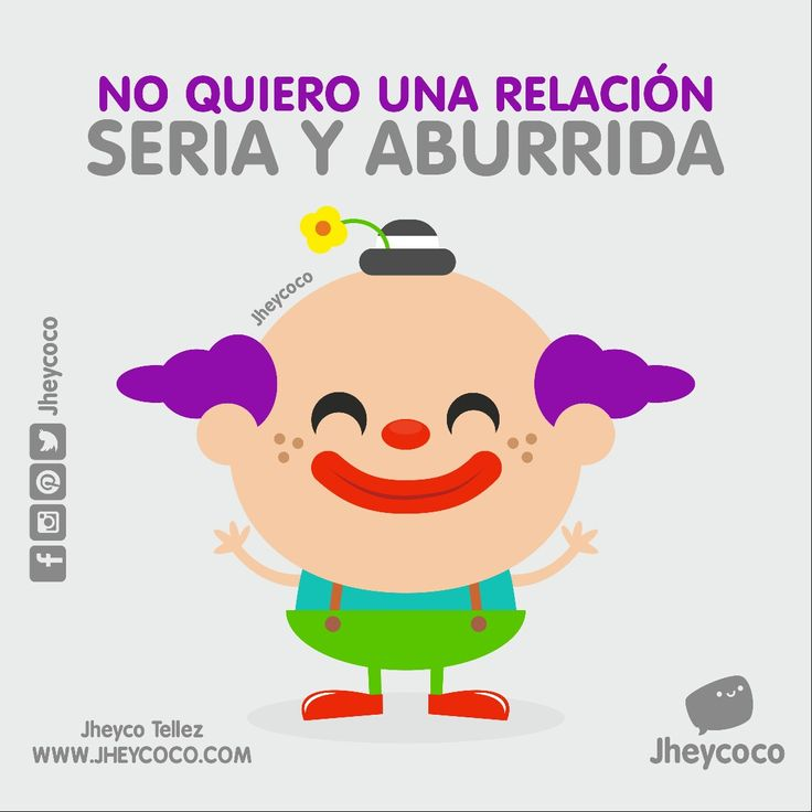 #jheycoco #humor #cute #ilustracion #kawai #tierno #kawaii  #amor #pulsera #humorgrafico #descripciongrafica #diseñocolombiano #madecolombia #funny #funnyilustration #literal #literalidad #facebook #instagram #frases #chanchito