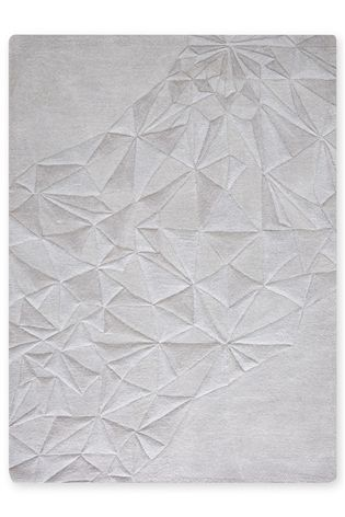 Buy Geo Carved Rug from the Next UK online shop