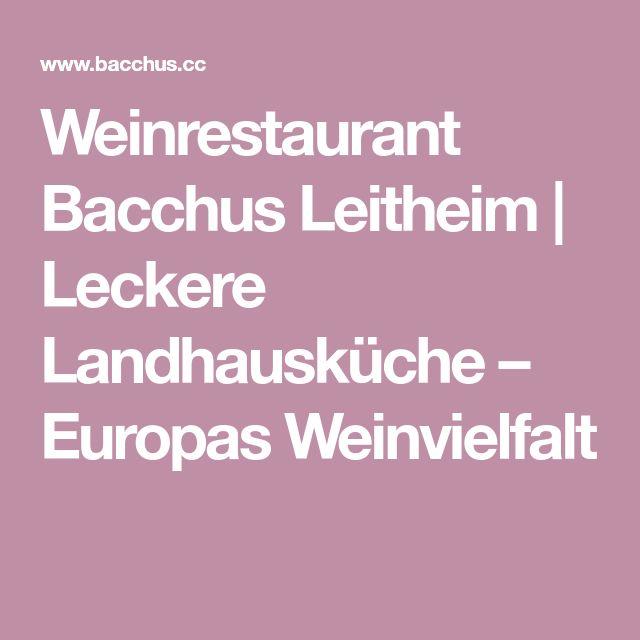 20 best Royal-Kebabhaus München u Landshut images on Pinterest - vietnamesische k che m nchen