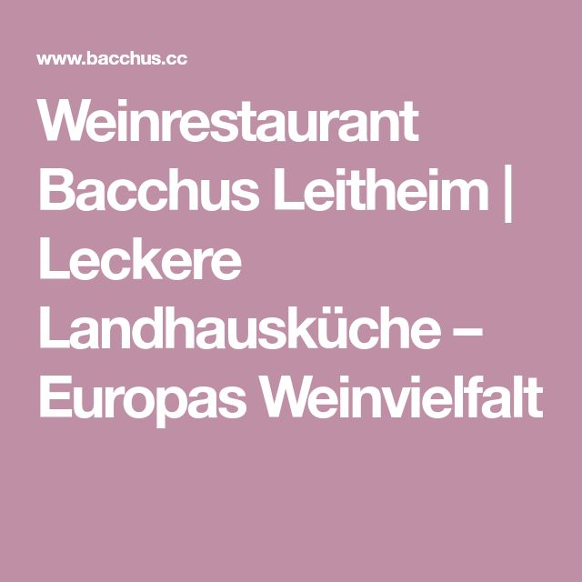 20 best Royal-Kebabhaus München u Landshut images on Pinterest