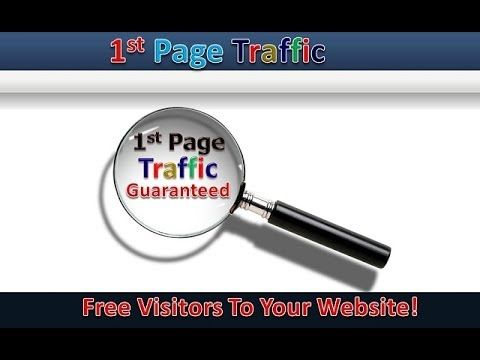 What Is WordPress SEO And Search Engine Optimization?
