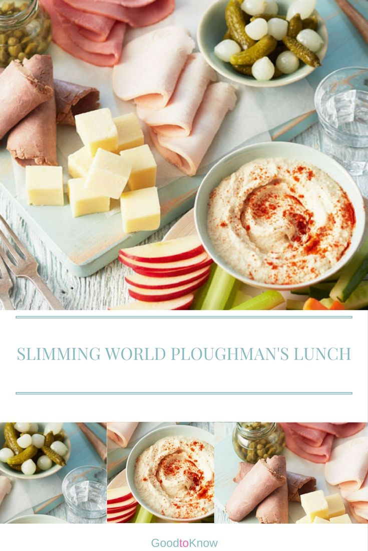 22 Best Best Picnic Food Images On Pinterest Picnic