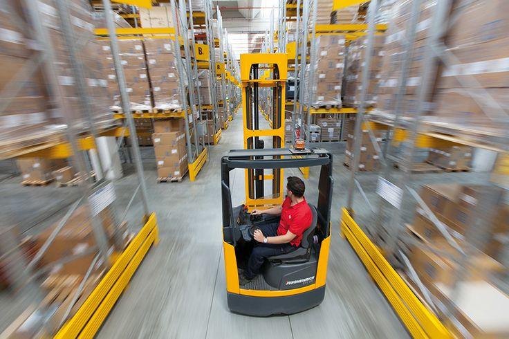 Arcese move it #transport #freight #forwarding #logistics