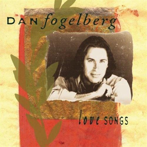 Dan Fogelberg - Face The Fire