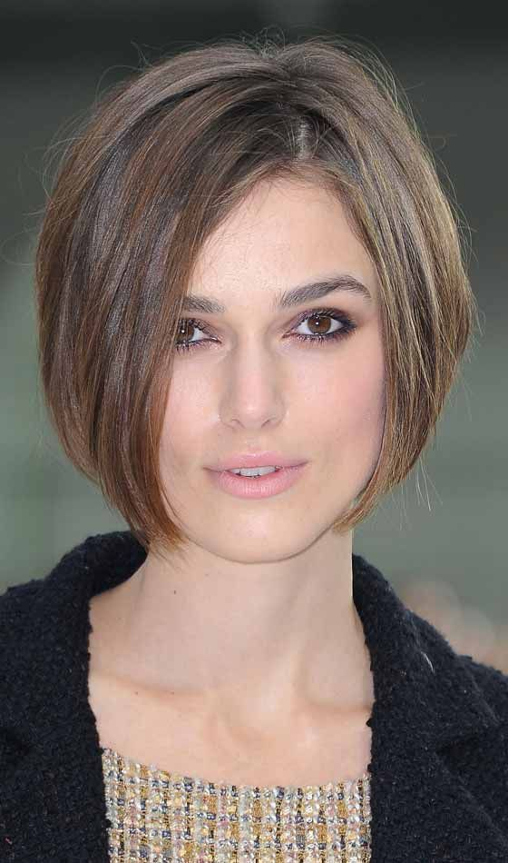 Fantastic 1000 Ideas About Short Bob Hairstyles On Pinterest Short Bobs Short Hairstyles Gunalazisus