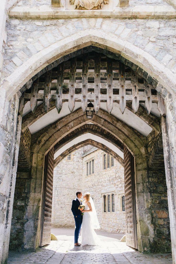 Wedding venue prices south wales