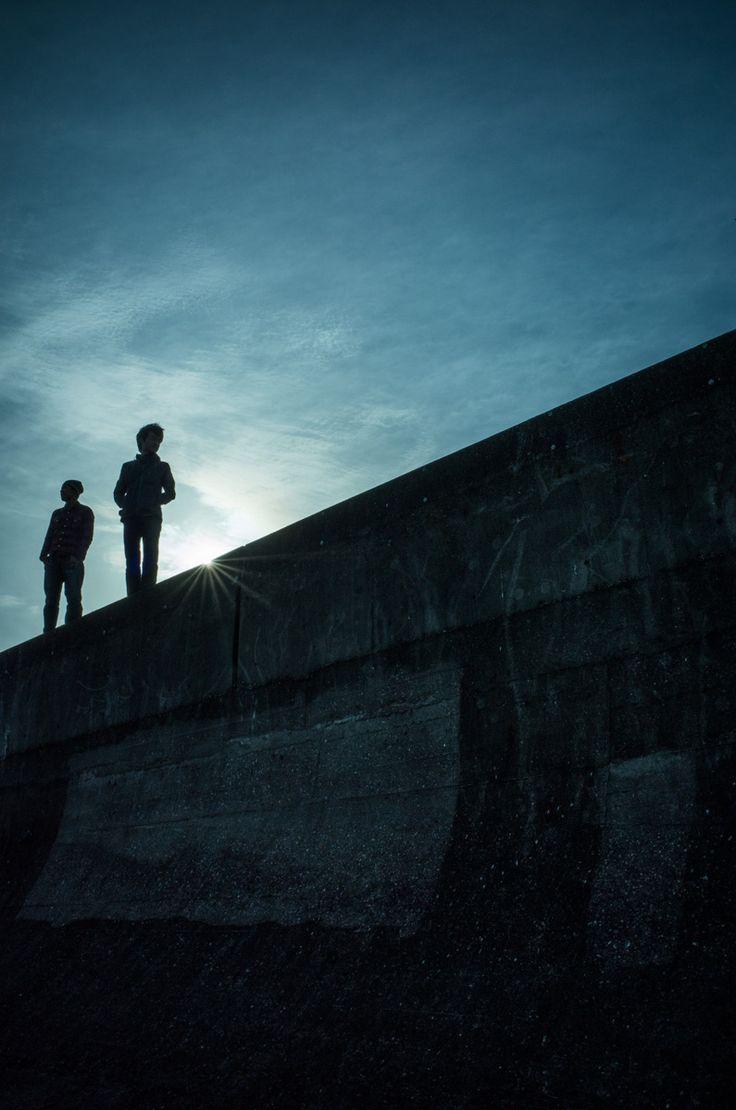 Beloved RICOH GR ー「わたしの愛用カメラ」プロジェクト