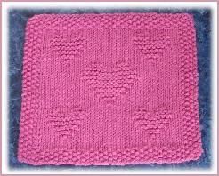 Dishcloth Knitting PatternsClothing Pattern, Knit Dishcloth Patterns, Knitting Patterns, Free Dishcloth, Pattern Knits, Dishcloth Dishcloth Knits, Free Knits Dishcloth Pattern, Heart Dishcloth, Dishcloth Knits Pattern