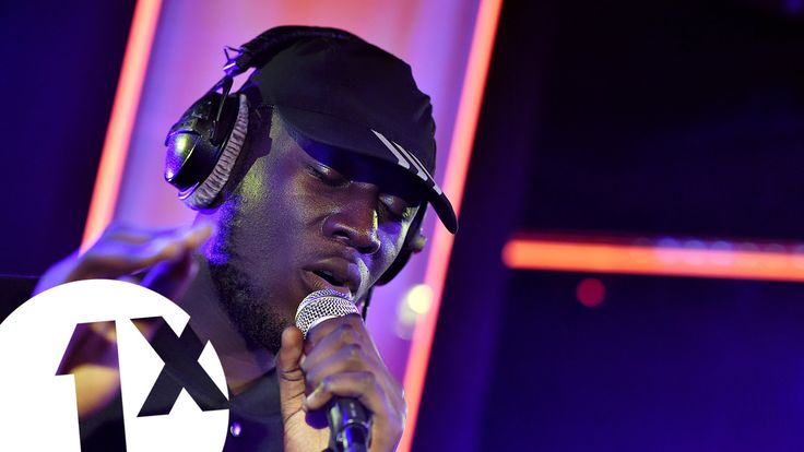 Stormzy performs a 'Shut Up/Standard' montage for 1Xtra MC Month #ExtraHipHop #ExtraRnB #1XtraBigUp - http://fucmedia.com/stormzy-performs-a-shut-upstandard-montage-for-1xtra-mc-month-extrahiphop-extrarnb-1xtrabigup/