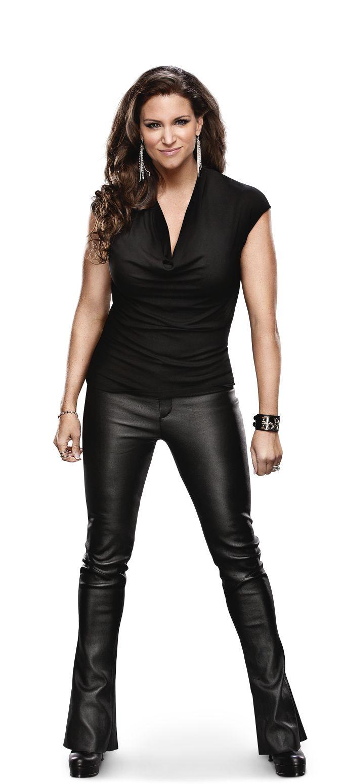 23 Best Stephanie Mcmahon Images On Pinterest  Wrestling -2637
