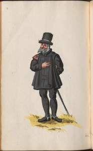 Hofkleiderbuch 105