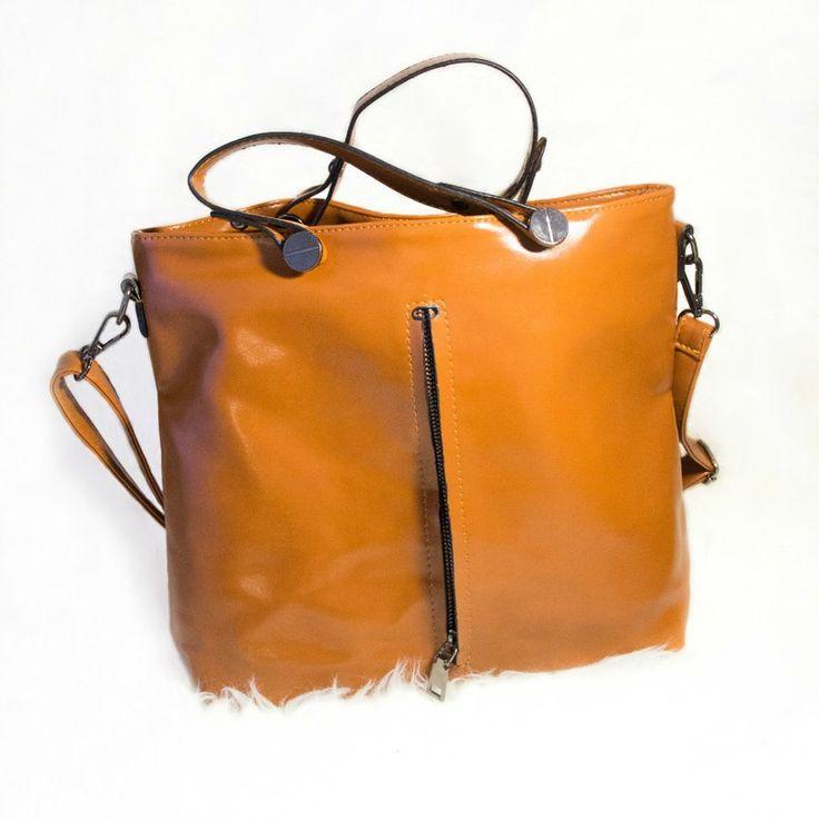 Одежда, сумочки и прочие акессуары | 48 фотографий