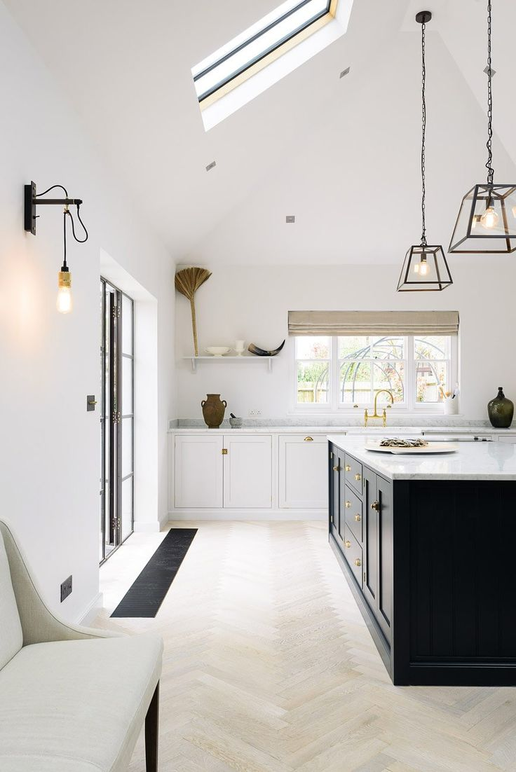 100 best Capton Kitchen images on Pinterest | Entryway, Utility room ...