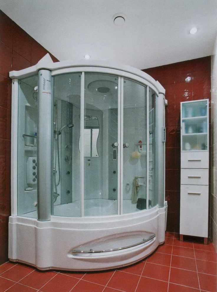 56 best dream showers images on pinterest home ideas for Bathroom and dressing room design
