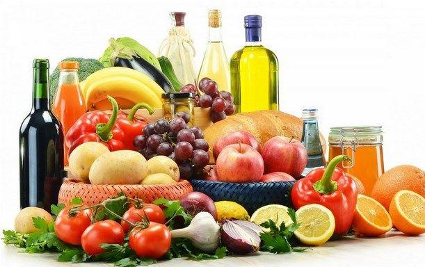 Jika Anda telah mengidap penyakit rematik, selain mengonsumsi obat rematik yang telah diresepkan oleh dokter, Anda juga harus mengatur pola makan sehat untuk membantu mengurangi rasa sakit dan meningkatkan kualitas hidup penderita penyakit rematik.