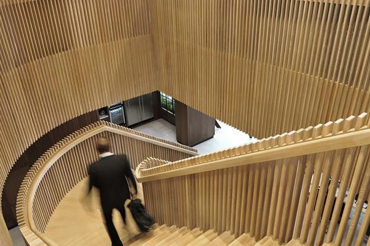 Ila Architects +  Lensvelt Courtyard Marriott Hotel Amsterdam Arena Atlas (3)