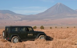 10 Awesome Awasi Outings in the Atacama Desert | Latin Excursions, May 23, 2013. #Chile