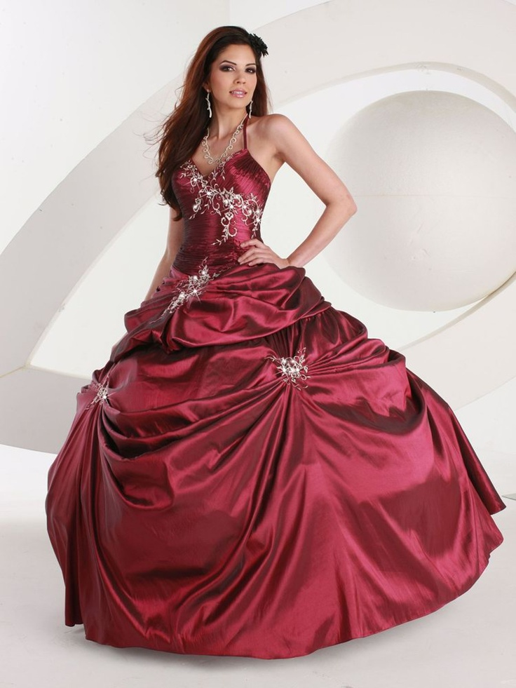 38 best ball gowns prom dresses images on pinterest ball for Cheap wedding dresses under 200