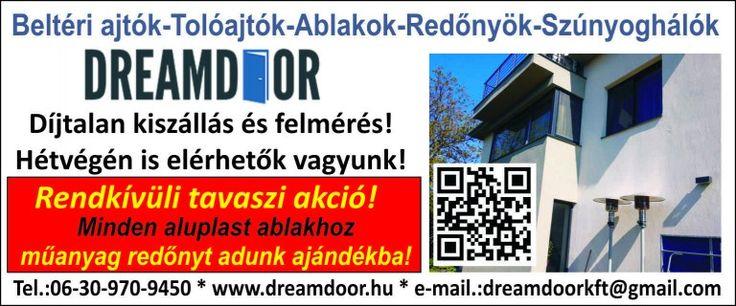 Kérjen tőlünk is árajánlatot mielőtt vásárolna!  Hétvégén is elérhetők vagyunk! …
