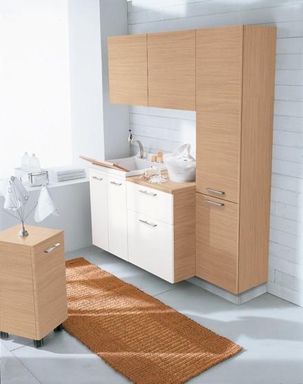 12 best Mobili Bagno Moderni / Contemporary bathroom ...