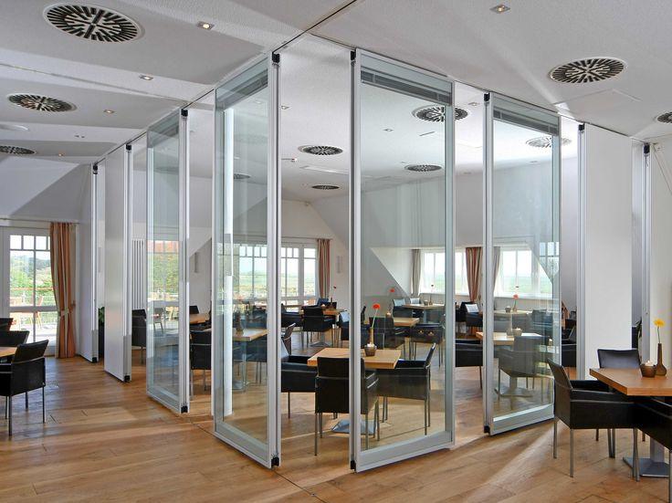 45 best Office Ideas images on Pinterest | Design offices, Desk ...