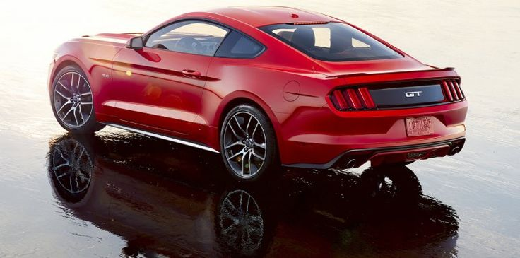 12 best ford images on pinterest ford mustangs mustang rocket and rh pinterest com