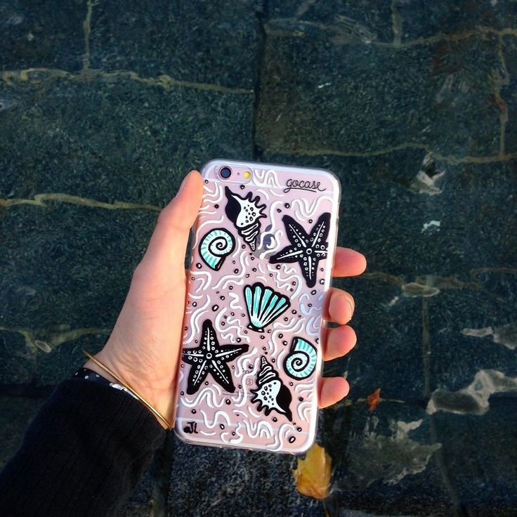 Just LOVE the sea! #instadaily #instamood #iphone #phonecase #samsung #sea. Phone case by Gocase http://goca.se/gorgeous