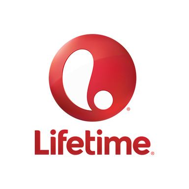 Free Streaming Lifetime Movies at myLifetime