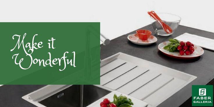 FRANKE Neptune range Kitchen Sinks  #frankesink #kitchensink #modernkitchen