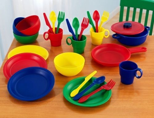 Play Kitchen Accessories beautiful play kitchen accessories childrens toys with decorating