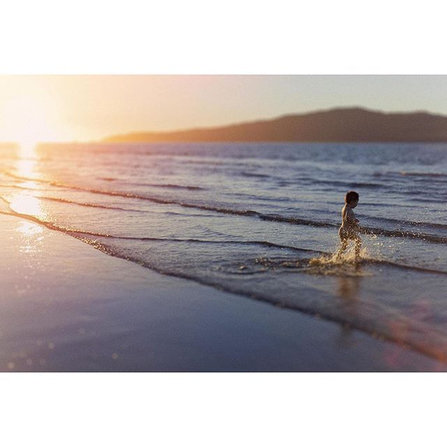 Skinny dipping on the Kapiti Coast. Just one good reason the coast rocks. What's not to love? Bring on summer!⠀ ⠀ #skinnydipping⠀ #eveningskinnydip ⠀ #bringonsummer ⠀ #kapiticoast ⠀ #whatsnottolove:heart: ⠀ #freelensing ⠀ #jensfinelifestyle ⠀